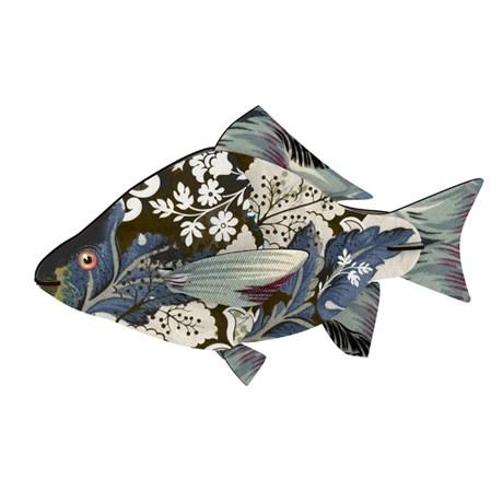 MIHO – Fisk, stor