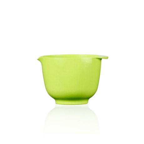 Äggkopp – Margrethe skål Limegrön