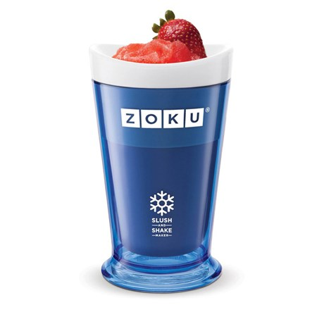 Zoku – Slush and Shake Maker