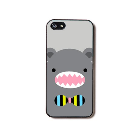 Nodoll – Mobilskal till iPhone5 Monster