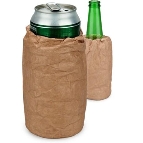 Flaskkylare – Bum Bag