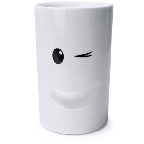 Humörmuggar – Mood Mugs