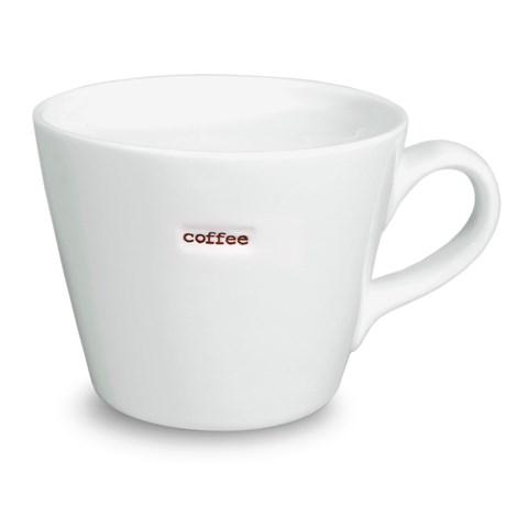 Mugg – Coffee / Tea