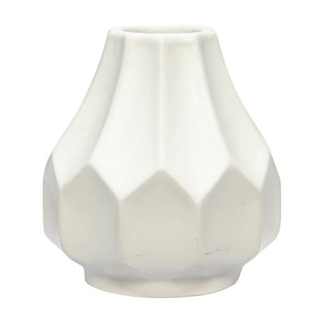 Hübsch – Keramikvas