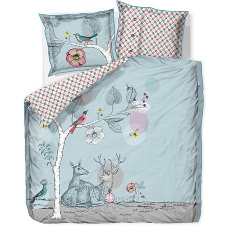 PiP Studio sängkläder – My Deerest