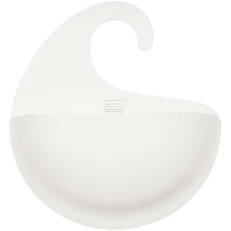 Koziol badrumsförvaring – Surf XL