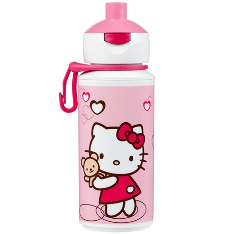 Matlåda och drickflaska, Hello Kitty
