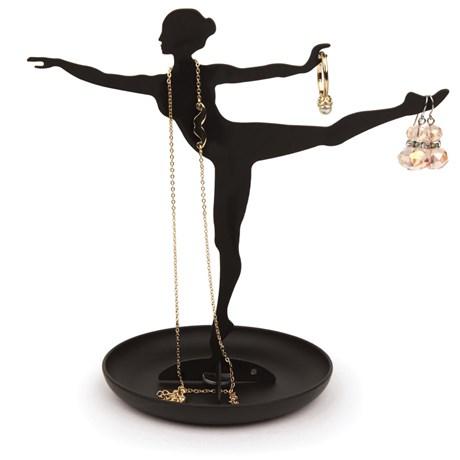 Smyckesträd – Fåglar / ballerina Ballerina