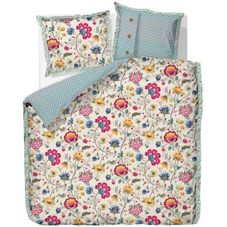 PiP Studio sängkläder – Floral Fantasy