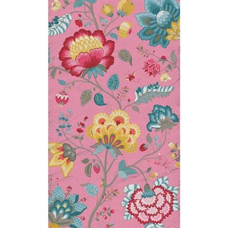 PiP Studio badlakan – Floral Fantasy