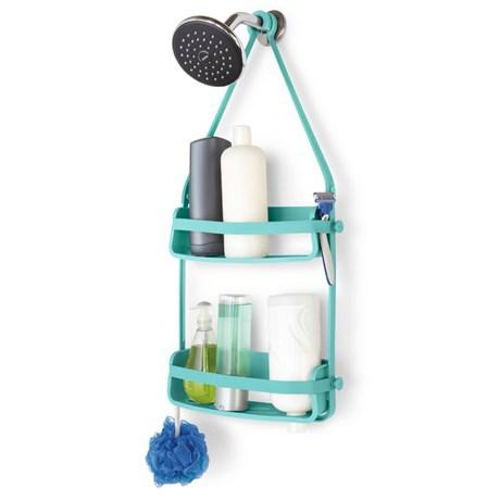 Duschförvaring – Flex