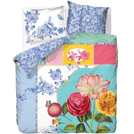 PiP Studio sängkläder – Royal Porcelain