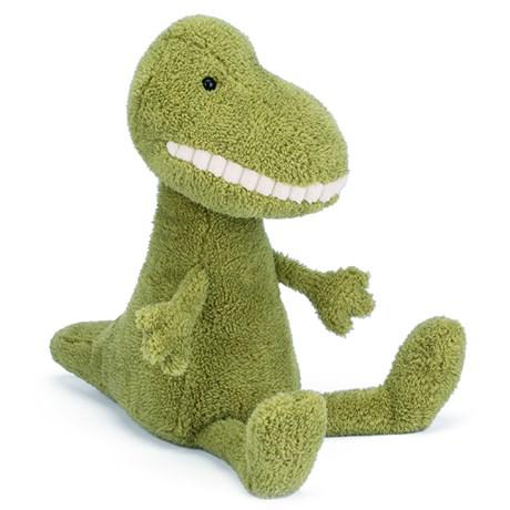 Gosedjur - Toothy, Dino