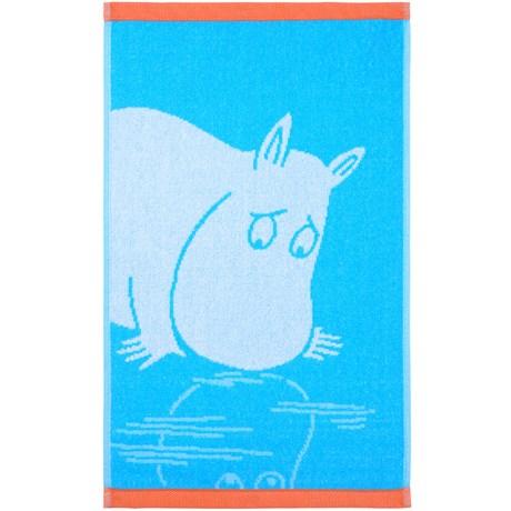 Handduk – Mumin