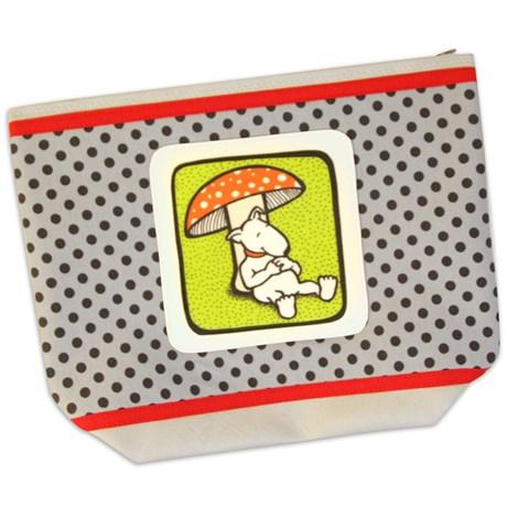 Camilla Martelius – Necessär Mushroom