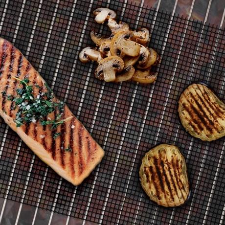 Sagaform – Grillmatta BBQ