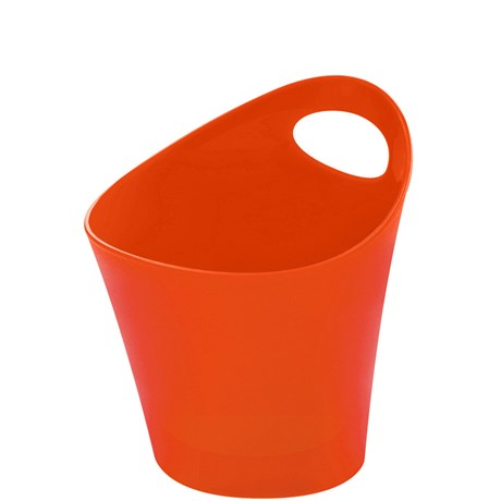 Koziol kruka – Pottichelli XS Orange