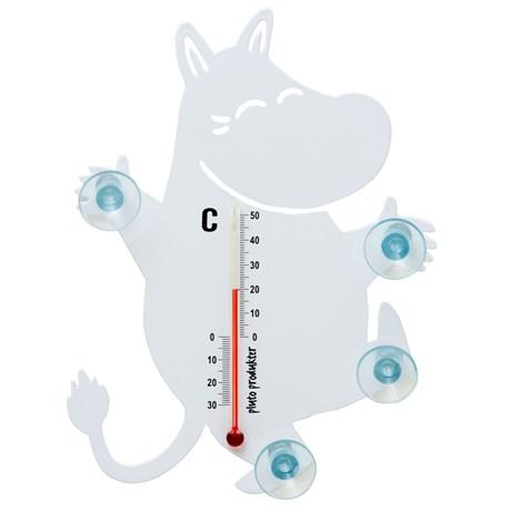 Termometer – Mumin Vit
