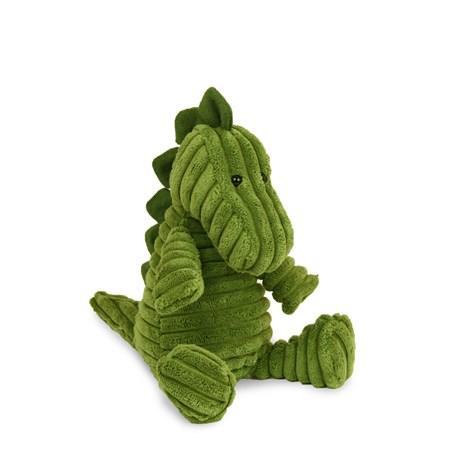 Gosedjur - Dinosaurie, Liten