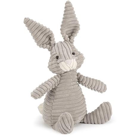 Gosedjur - Hare, Stor