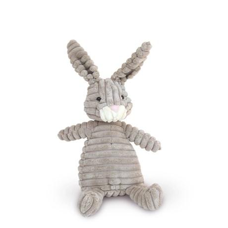 Gosedjur - Hare, Liten