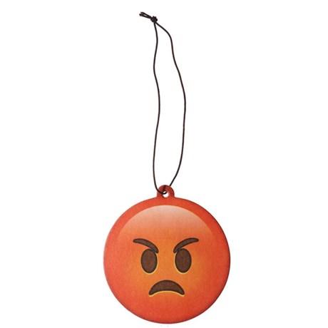 Air Freshener – Emoji Arg
