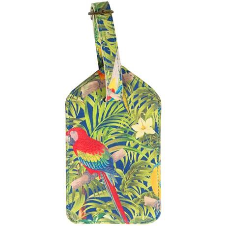 Resetillbehör – Parrot Paradise Bagagebricka
