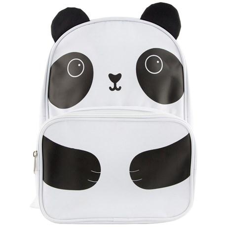 Ryggsäck för barn – Djur Panda