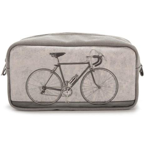 Necessär – Cykel Stor