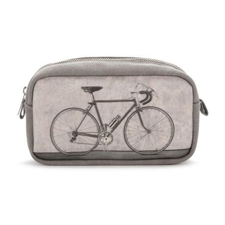 Necessär – Cykel Medium