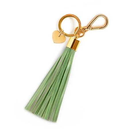 Reflextofs Deluxe Mintgrön