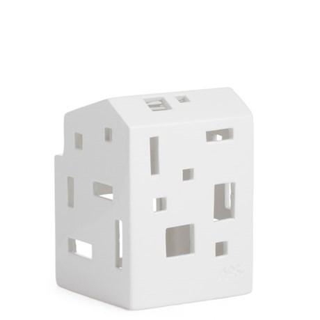 Urbania ljuslykta - Kähler, Moderna