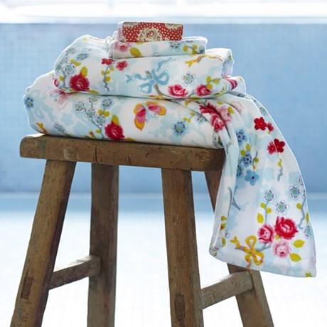 PiP Studio handdukar – Chinese Blossom