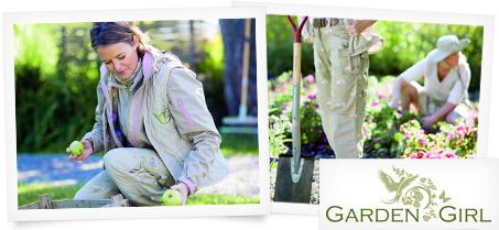garden girl deitti net