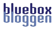 Bluebox bloggen