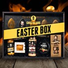Chili Klaus - Presentlåda, Easter Box