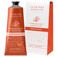 Crabtree & Evelyn - Handkräm, 100g