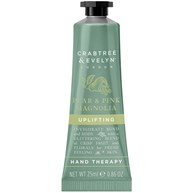 Crabtree & Evelyn - Handkräm, 25 ml