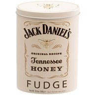 Fudge - Jack Daniel's Honey Whiskey