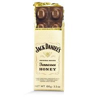 Choklad - Jack Daniel's Honey Whiskey