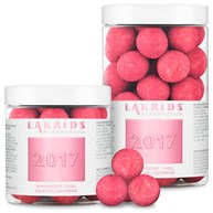 2017 - Hallon - Lakrids by Johan Bülow