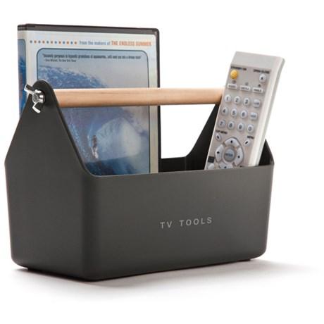 Beh llare f r fj rrkontroller tv tools - Organizador mandos a distancia ...