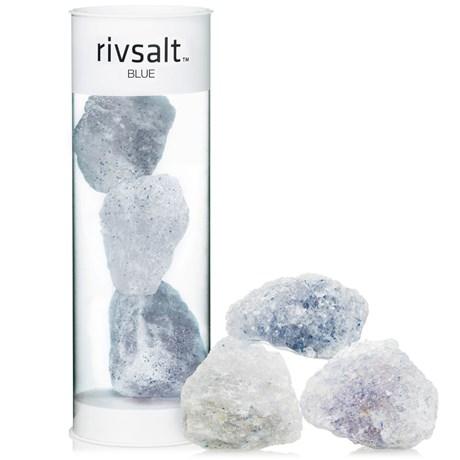 Rivsalt - Saltstenar, Persian Blue Rock Salt