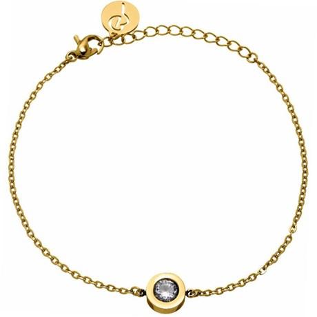 Armband, Stella - Edblad, Guld
