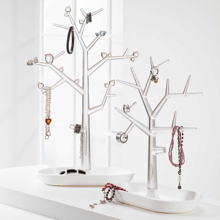 Koziol smyckesträd - PIP Image