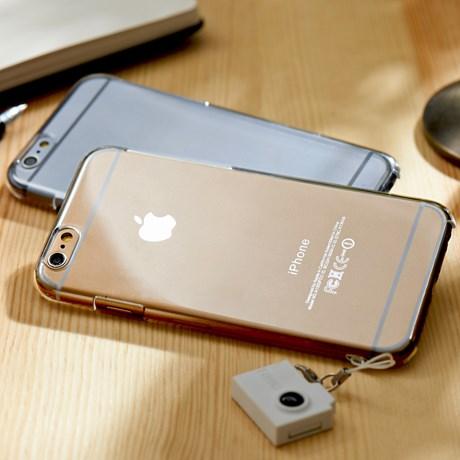 roliga mobilskal iphone 6