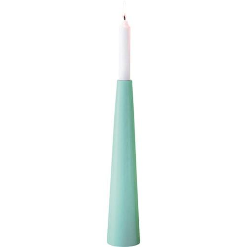Ljusstake, Aqua haze 36cm