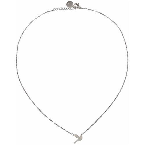 Halsband, Dove - Edblad, Stål