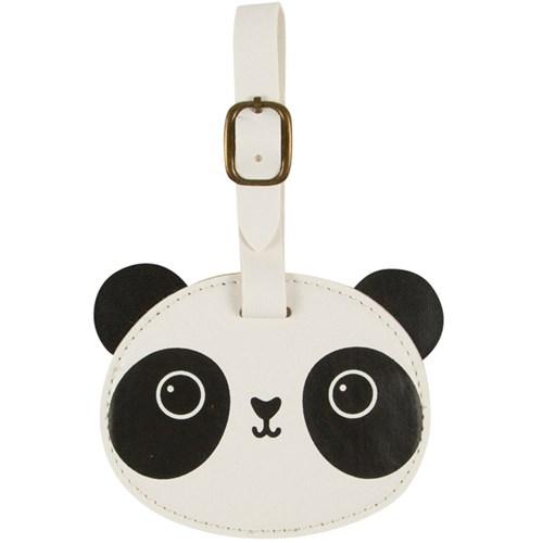 Resetillbehör - Panda, Bagagebricka