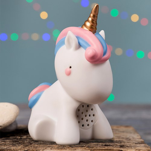 Unicorn - Bluetooth högtalare m USB